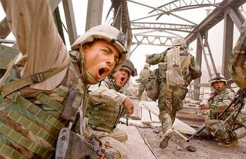 米陸軍.jpg
