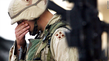 米陸軍1.jpg